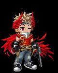 Simmbahh's avatar