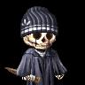 eddy37's avatar