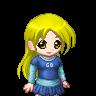 kayla-rae12's avatar