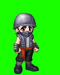 shino234's avatar