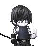imaXemoXkid's avatar