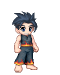 shoku027's avatar