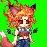 Freya_Mykmak's avatar