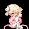 Dinos Like Pastries's avatar