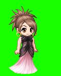 80 -  -iluvpete- -  08's avatar