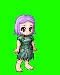 j3ssie101's avatar