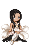 Notou_Chan's avatar