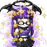 xXxAngelxOfxDeathxXx's avatar