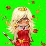 Love_Today's avatar