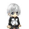 BIRDZflynnHIGH's avatar