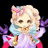 Orcaline's avatar