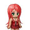 mew-rasberry-kiichigo's avatar