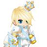 Carnithia's avatar