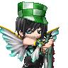 Gods_A_Puss's avatar