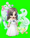 ForeverKayla's avatar