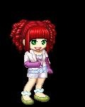 lord encephalon's avatar
