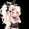 Buttermellows's avatar