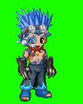 Bladekid's avatar