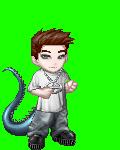 kio33's avatar