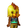 its_little_me's avatar