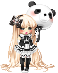 Wtfudgies's avatar