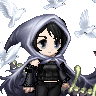 duvessamordichi's avatar