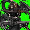 Orochimendez's avatar