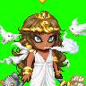 Jamaicanshrtyxo's avatar