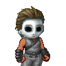 Lord_Alaster's avatar