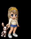 breezyanna's avatar