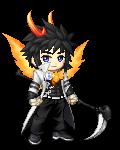 MidnightShadovv's avatar