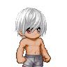 chocolate covered uke's avatar