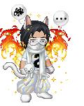sleepy-meez's avatar