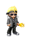 codeman50's avatar