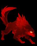 OfficialBlood_Wolf