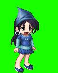 101 CHLOE 101's avatar