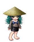 naomi-reii's avatar