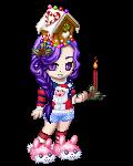 Arockalypse Angie's avatar