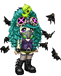 CheshireAlyss's avatar