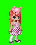 Autumn55555's avatar