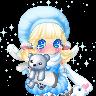 Mahalla's avatar