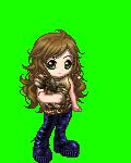 Hinarei's avatar