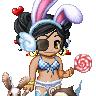 Angel283's avatar