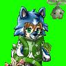 dallas94's avatar