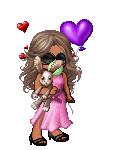 cutest gurl ever's avatar