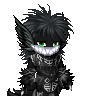 Ajax Finalfright's avatar