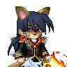 ZackaryOkami's avatar