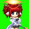 pancake_is_god's avatar