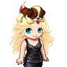MyChemicalRomance13445's avatar
