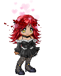 ~silver_wolfempress~'s avatar